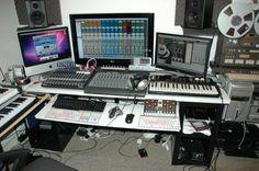 nice setup  Found in:  www.facebook.com/StudioPorn