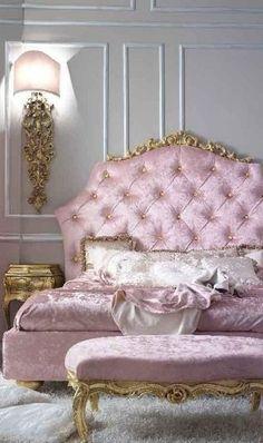 ZsaZsa Bellagio – Like No Other: pink