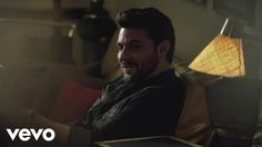 Chris Young - Who I Am with You - YouTube