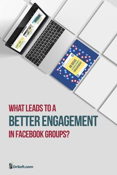 Read about what results in a better engagement in your Facebook Group. Facebook Group Tips Facebook Marketing Strategy, Marketing Ideas, Social Media Marketing, Online Marketing, About Facebook, How To Use Facebook, Better Day, Favorite Tv Shows, Encouragement