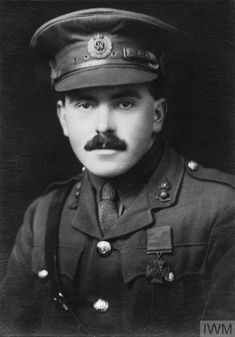 Ww1 Soldiers, Wwi, World War One, First World, Henry Johnson, Royal Engineers, British Armed Forces, 26 November, British Army