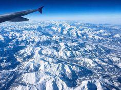 Alps covered by #snow  #iphoneography #shotoniphone #igerscz #iglife #iglifecz #vsco #vscocze #vscoczech #travelphotography #exploretocreate