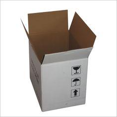 Saklama kutuları esnaflar arasında plastik olarak satılmaktadır. En yaygın olanı da plastik olan saklama kutularıdır. Ürünlerin daha sağlıklı tüketilebilmesi ve sağlıklı olarak insan vücuduna sağlıklı olabileceği düşünülen cam saklama kutuları uzmanlar tarafından önerilmektedir. Plastik bir saklama kutusu ile cam bir saklama kutusu arasında sağlık açısından fark elbetteki bulunmaktadır.