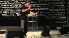 A oração de Jabez - Ed René Kivitz (Série: Ele Conta Com Você)