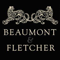 Beaumont & Fletcher logo