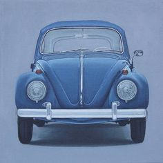 """SP1200"" Küçük işler serisi  Tuval Üzerine Akrilik Boya / Arcylic On Canvas 25 x 25cm  2015 (ô)\__!__/(ô) #woswos #wos #voss #_vosvos_ #vostosya #volkswagen #_vostagram_ #vosvosumolmadanasla #vosvosaski #vostagram #beetle #kafer #vwaşk #Ilovevw #instavosvos #painting #pintura #acrylicpainting #acryliconcanvas #autopainting #autoart #fineart #art #miniart #galeridesen #yildirimince"