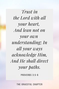 God Prayer, Daily Prayer, Lord Of Hosts, Pray Without Ceasing, Just Pray, Asking For Forgiveness, Worship The Lord, Successful Relationships, Praying To God