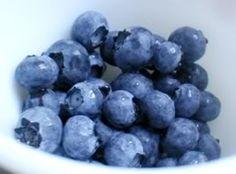The 16 Most Powerful Foods - Mark Sisson.  www.marksdailyapple.com