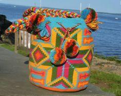 Chila Bags Bucket Bag, Bags, Backpack, Handbags, Dime Bags, Lv Bags, Purses, Bag, Pocket
