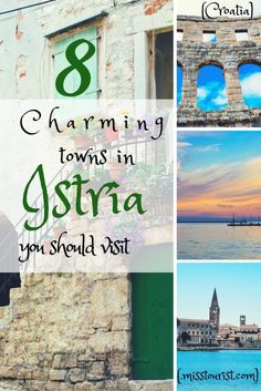 8-charming-towns-in-istria-croatia-you-should-visit-misstouristcom2