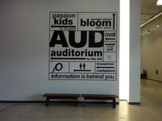 Information Center on Pinterest | Church Lobby, Church Welcome ...