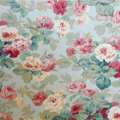 Shipping on maxwell fabric strictly 1st quality over 100 000 fabric