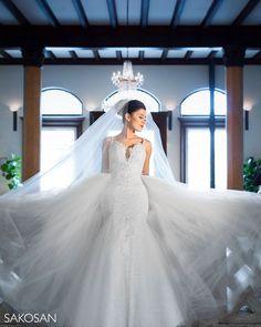914cb7b34a 100 imágenes estupendas de vestidos de boda