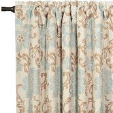 Found it at Wayfair - Kinsey Curtain Panel