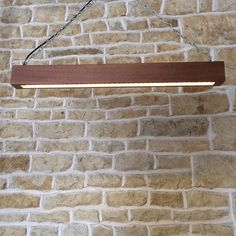 wooden beam light wooden light fixture beam light modern