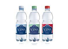 L'acqua minerale VERNA, che si imbottiglia nello stabilimento di Chiusi della Verna, vanta una storia antica; infatti già nel 1666 il Conte Ubertini ne apprezzava le qualità terapeutiche. http://www.madeintuscany.it/site/dt_portfolio/sorgente-verna/