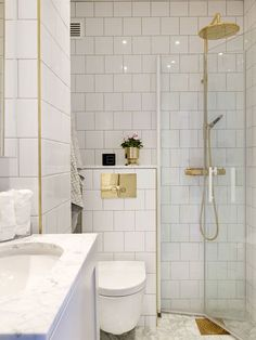 upstairs bathroom remodel is totally important for your home. Whether you pick the mater bathroom or upstairs bathroom remodel, you will create the best bathroom remodel shiplap for your own life. Tiny Bathrooms, Tiny House Bathroom, Upstairs Bathrooms, Bathroom Toilets, Small Bathroom, Bathroom Ideas, Bathroom Canvas, Small Shower Room, Bathroom Designs