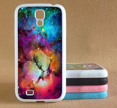 Hey, I found this really awesome Etsy listing at https://www.etsy.com/listing/161349861/samsung-galaxy-s5-case-samsung-galaxy-s4