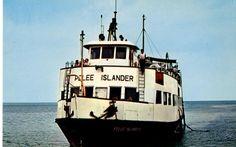 Pelee Island, Ontario Ontario, Island, Islands