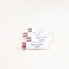 Image of Organic Lip Tint