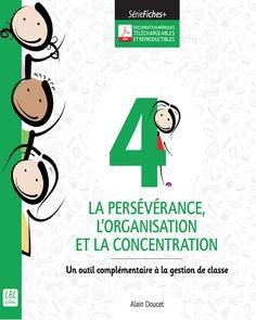 Auteur : Alain Doucet  ISBN : 978-2-923817-61-3 Dimensions : 8 x 8 po (21.59 x 21.59 cm)