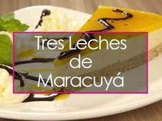 Kitchen Recipes, Cooking Recipes, Cake Recipes From Scratch, Eat Dessert First, Dessert Recipes, Desserts, Yummy Cakes, I Foods, Oreo