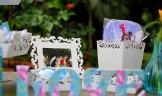 Blog de Casamento - Uma vez Noiva, sempre Noiva: Festa