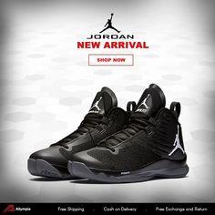 The Jordan SuperFly 5 embodies the best in flight and design, featuring the  unique style � Mens Shoes JordansJordan 23The UniqueIllustratorsJames D\u0027arcy Nike