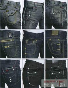 0116 Men Trousers, Denim Pants, Toddler Cc Sims 4, Colored Jeans, Denim Fashion, Milan, Knitwear, Style Inspiration, Lady