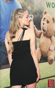 Amanda-Seyfried-Ted-2-New-York-Movie-Premiere-Red-Crapet-Fashion-Mugler-Tom-Lorenzo-Site-TLO (5)