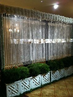 kehoe designs | Place Card Perfection! Florist: Kehoe Designs Wedding Planner: Hope ...