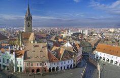 15 Undiscovered European Destinations