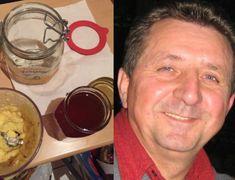 Fahrudin Muhic zo Sarajeva poslal recept, ktorý bol zložený z medu a cesnaku a hovorí, že je to naozaj liek. Tento liek vraj pomohol jednej umierajúcej žene. Pred niekoľkými dňami tento recept od n…