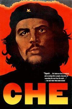 Che Guevara: A Revol