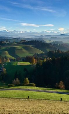 Emmental. Mountains, Nature, Travel, Pictures, Patio, Switzerland, Hiking, Landscape, World