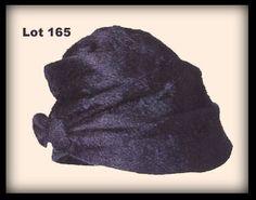 Marilyn Monroe Jay Thorpe Hat