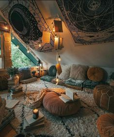 Bohemian Latest And Stylish Home decor Design And Life Style Ideas Bohemian Bedroom Decor Bohemia Bohemian Decor Design Home Ideas Latest Life Style Stylish