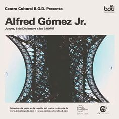 Alfred Gómez Jr. se presenta en Caracas http://crestametalica.com/events/alfred-gomez-jr-se-presenta-caracas/ vía @crestametalica