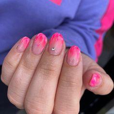 Nail Inspo, Claws, Nail Art, Candy, Nails, Pink, Finger Nails, Ongles, Nail Arts