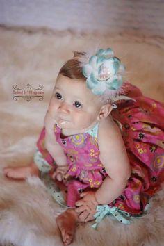 Cranberry Ridge Design: Create Kids Couture has a New Release Poppy plus a...