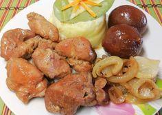 Low Carb Recipes, Cooking Recipes, Sausage, Foods, Drinks, Low Carb, Food Food, Drinking, Food Items
