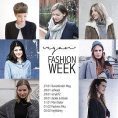 Zündstoff der Woche #27, Zündstoff, short News, Nachrichten aus Fashion und Lifestyle, Lieblinks, Linksammlung, Zusammenfassung der Woche,