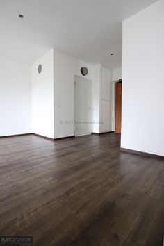 Dark wood flooring. Jotterwood Vinyl Flooring Singapore. Laminate Flooring Singapore / Engineered Wood Flooring Singapore / Resilient Flooring Singapore / Luxury Vinyl Tiles Singapore / Wood Ceilings Singapore / Click system / Home interior design Singapore / Home Decor Singapore