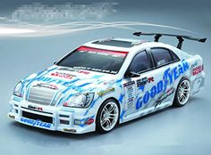 #PopularKidsToys Just Added In New Toys In Store!Read The Full Description & Reviews Here - YHC Body Skin Sticker Decal Kit for 1:10 RC On Road Tour Cars Nissan S15 HPI HSP -   #gallery-1  margin: auto;  #gallery-1 .gallery-item  float: left; margin-top: 10px; text-align: center; width: 33%;  #gallery-1 img  border: 2px solid #cfcfcf;  #gallery-1 .gallery-caption  margin-left: 0;  /* see gallery_shortcode() in wp-includ