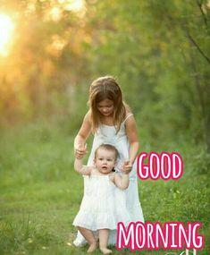 Good morning S.