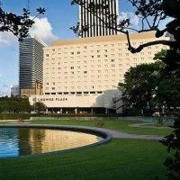 Are you searching for #last #minute #hotel deals on your stay at CROWNE PLAZA HOUSTON DOWNTOWN, Houston, Usa, visit www.TBeds.com now.