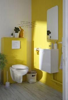 d rouleurs de papier toilette design d co wc products i love pinterest. Black Bedroom Furniture Sets. Home Design Ideas