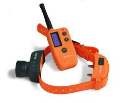 Petainer 301 Waterproof LCD Remote Pet Dog Hunter Training and Beeper Collar 500m Top Quality - http://www.thepuppy.org/petainer-301-waterproof-lcd-remote-pet-dog-hunter-training-and-beeper-collar-500m-top-quality/