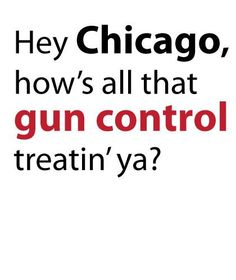Chicago is now the crime capital of America with the highest murder rate and has massive restrictions on gun rights.  Proof that criminals don't follow laws.