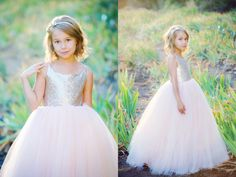 Christie V Photography Sacramento, Ca photographer  Girls tutus, flower girls tutu dress, Little Dreamers Tutus